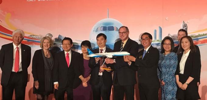 Xiamen-airlines-thumbnail