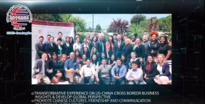 2017 Community Video Cover_CGCC-LA