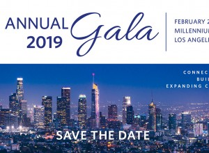 JAN19 Gala Save the date 1200x600 (2)