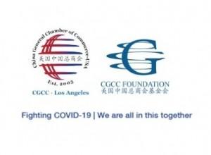 2020 COVID-19